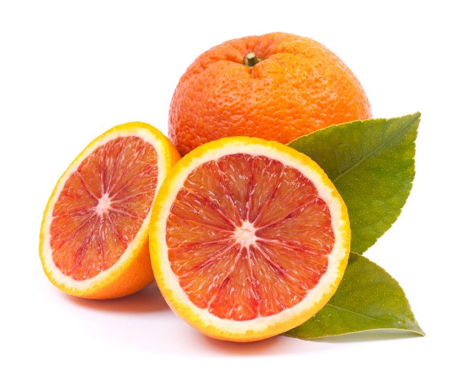 Fresh-blood-oranges