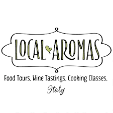 Local Aromas - Cooking Classes