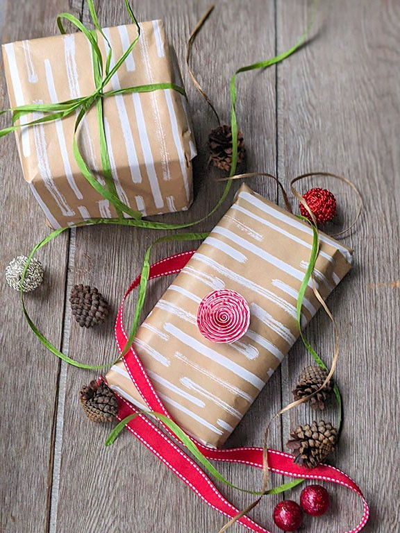 15 Incredible Gift Ideas for the Holiday Season