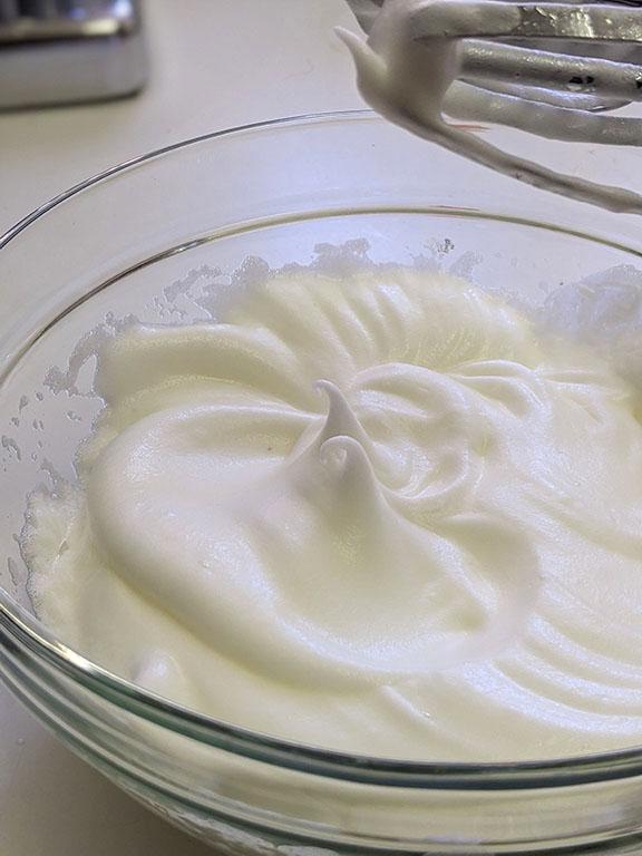 Flourless Yogurt Cake – Easy to Make