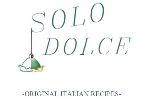 Solo-Dolce