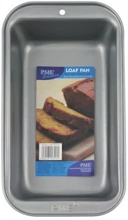 Plumcake Mold