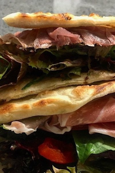 Best Italian Cuisine on the West Coast